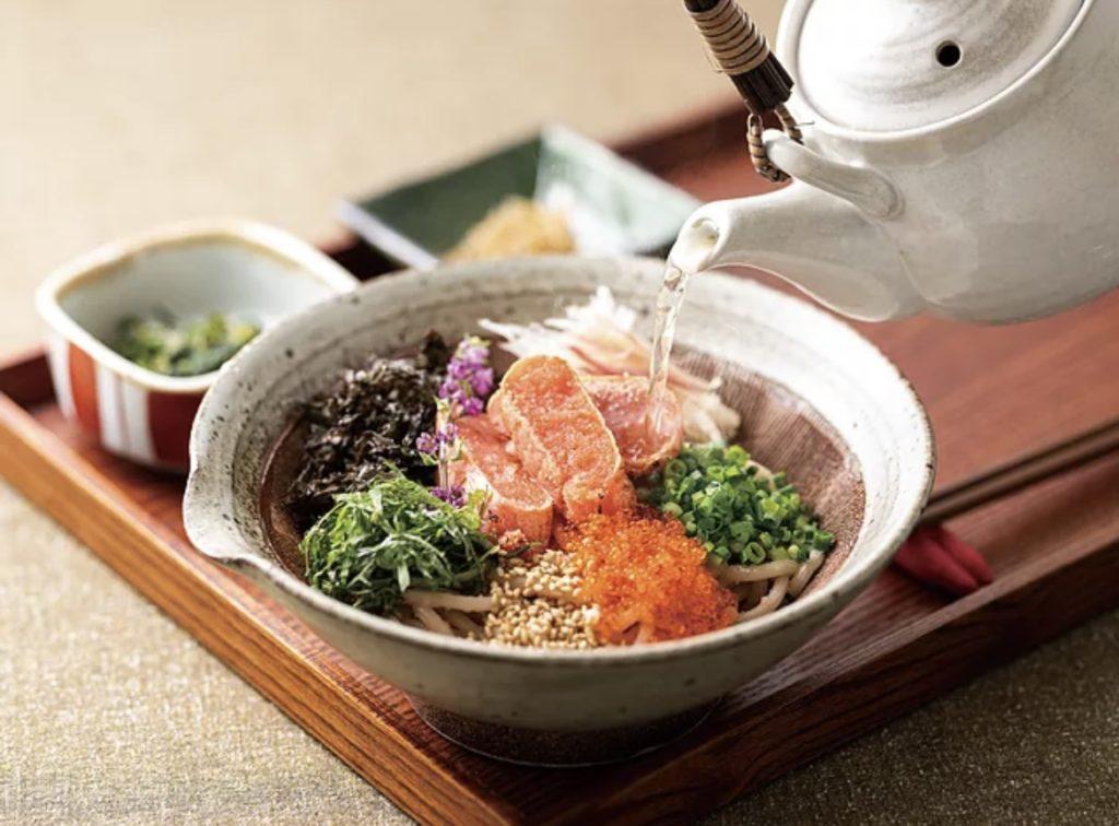 東京たらこスパゲティの公式画像